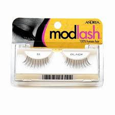Andrea Modlash Strip Lash # 53
