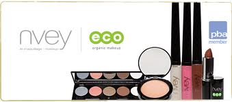 NVEY ECO Beauty