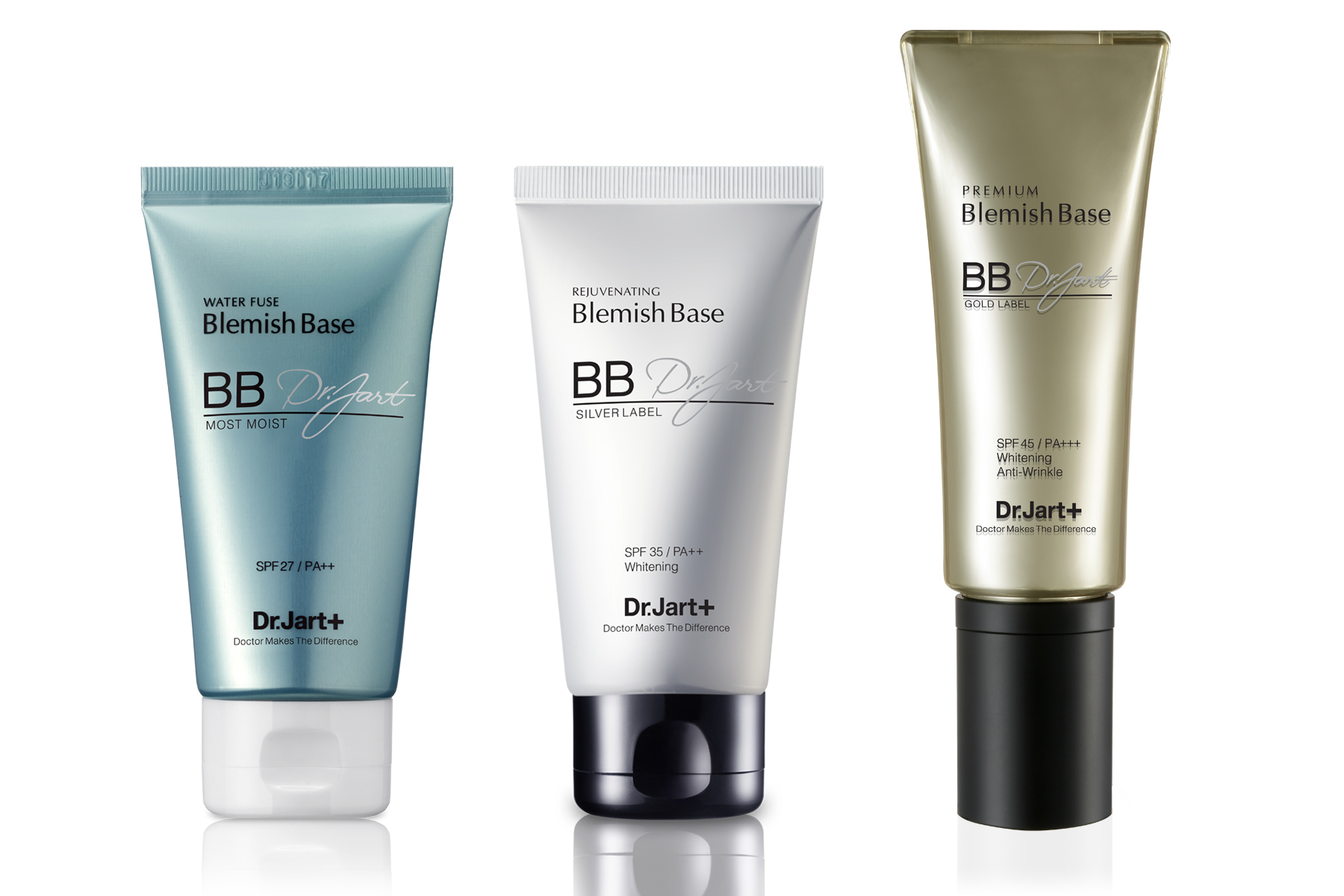 What are BB Creams?