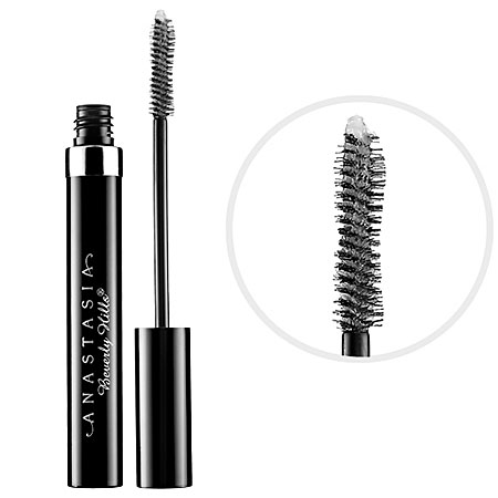 Anastasia Lash Genius Waterproof Topcoat for Your Lashes
