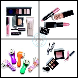 Nordstrom Anniversary Sale Beauty Exclusives