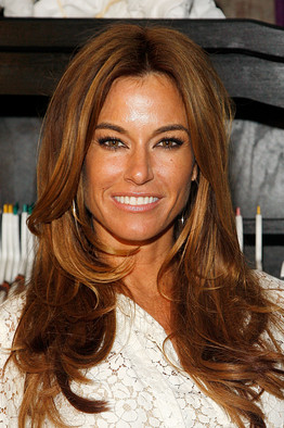 Beauty Big 3 with Kelly Killoren Bensimon