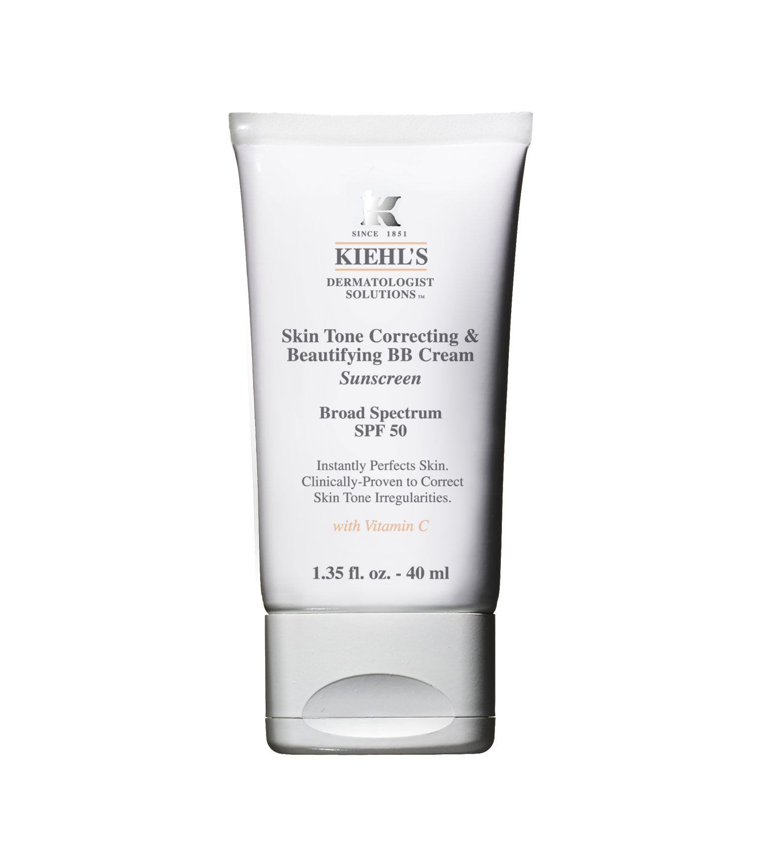 Kiehl's BB Cream
