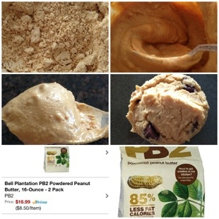 PB2: It's So Good, But Is it Healthy?