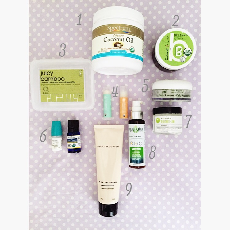 Fall Empties: What I Would and Wouldn't Buy Again