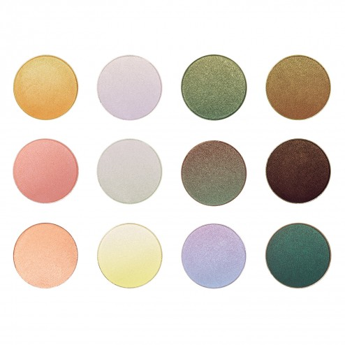 M.A.C Who? The $6 Eye Shadows That Have Everyone Talking.