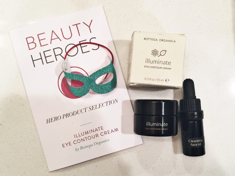 October's Beauty Heroes Pick (and What They Really Need to Change)