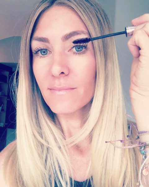The 5 Best Natural Mascaras 2018 Edition